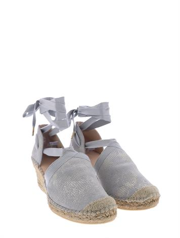 Fred de La Bretoniere 153010101 Light Grey