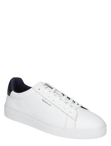 Gant Mc Julian 1b Bright White