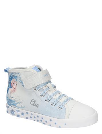 Geox Ciak Girl 000AW C1206 White Sky