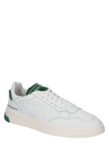 Ghoud Venice TWLM White Green