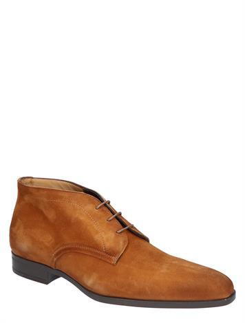 Giorgio 1958 38205 Amalfi Cognac G+ Wijdte