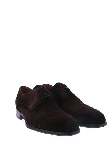 Greve 1160 Maya Amalfi Brown G+
