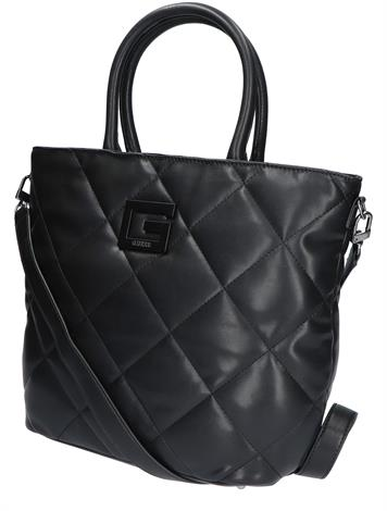 Guess Bright Side Tote Black