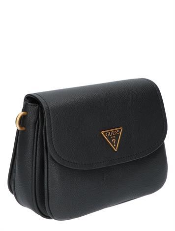 Guess Destiny Shoulderbag HWVB78 78200 Black