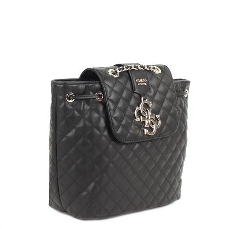 Guess Miriam Backpack Black