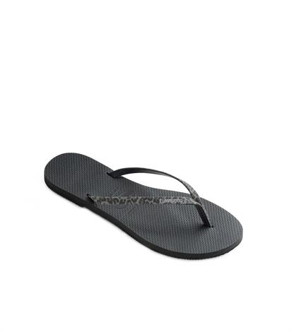 Havaianas You Animals Black