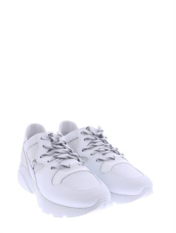 Hogan Active One White