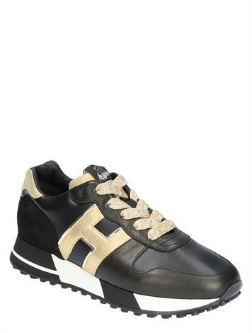Hogan HXW3830CR00 Black