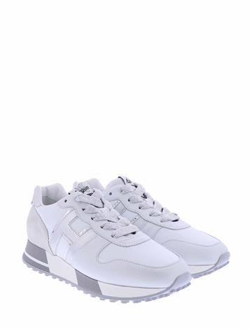Hogan HXW3830CR00 White