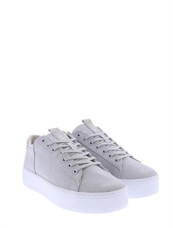 Hub Footwear Hook XL-2 Grey
