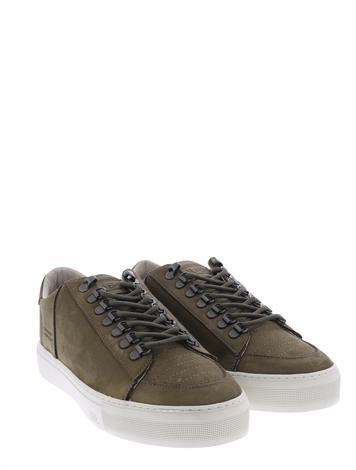 Hub Footwear Tournament CS Dark olive