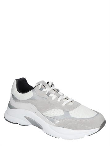 Hugo Boss Ardical Runn White Mix