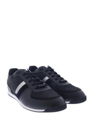 Hugo Boss Glaze Lowp Black