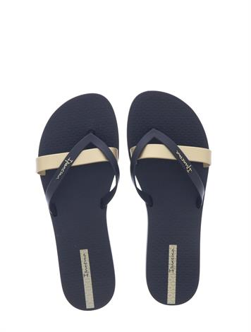 Ipanema Kirey  Black Gold