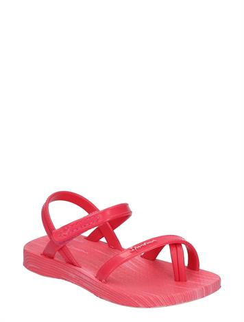 Ipanema Kruisbandjes Pink