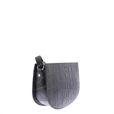 Lou Lou 68Bag04S Black