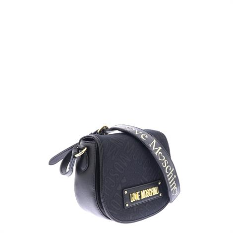 Love Moschino JC4014  Black