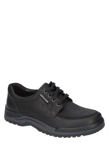 Mephisto Charles Grizzly Black