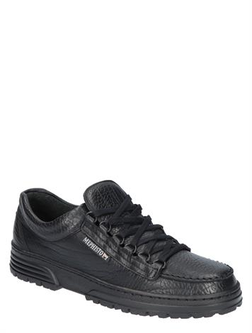 Mephisto Cruiser Mamouth Black