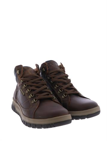 Mephisto Pitt Grizzly Brown
