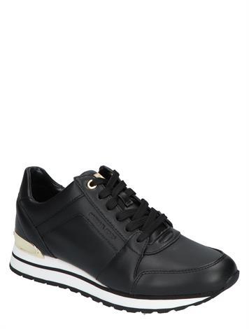 Michael Kors Billie Trainer-2 Black