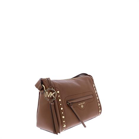 Michael Kors Carine Large Crossbody Luggage
