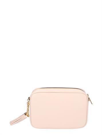 Michael Kors Medium Camera Bag Soft Pink