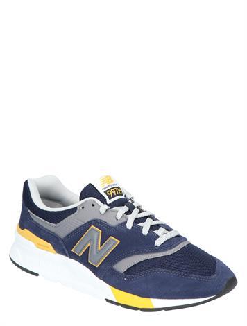 New Balance CM 997 7HVG