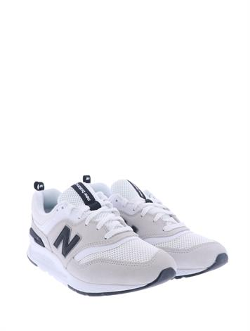 New Balance CW997 White