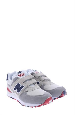 New Balance IVYV574 Nimbus Cloud