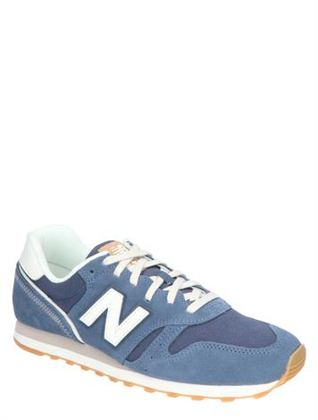 New Balance ML 373 SN2