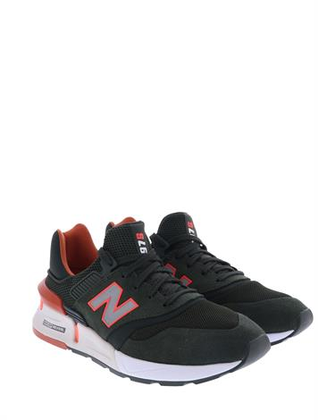 New Balance MS997 Green