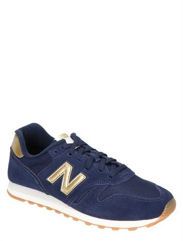 New Balance WL373 Blue