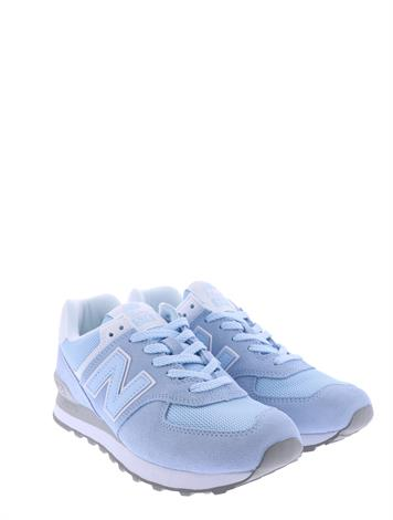 New Balance WL574 Air