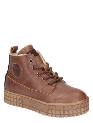 Pinocchio P2461 26CO Md.Brown Combi A