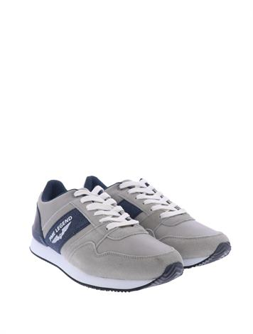 Pme Legend Chester PB0191011 961 grey
