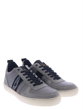 Pme Legend Huston PBO191019-961 Grey