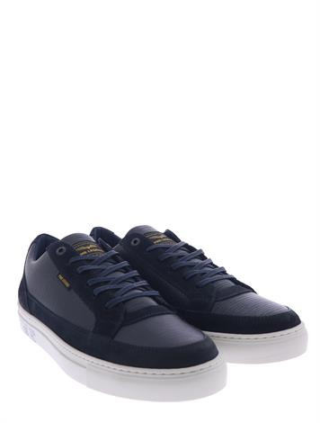 Pme Legend Trim PBO191025 599 Navy