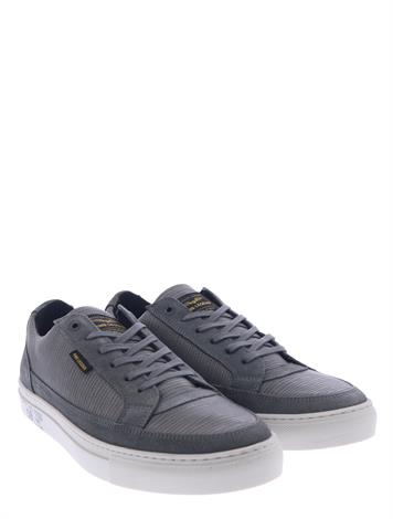 Pme Legend Trim PBO191025 961 Grey
