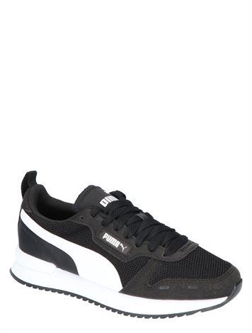 Puma Puma R78 Black