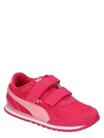 Puma ST Runner V2 Bright Rose