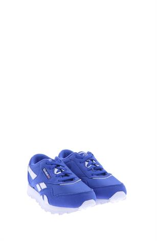 Reebok Classic Leather 2 Crushed Cobal