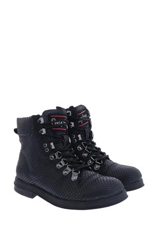 Replay Dr.Mrtns Tirol Python Black