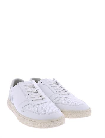 Scotch & Soda Brilliant White