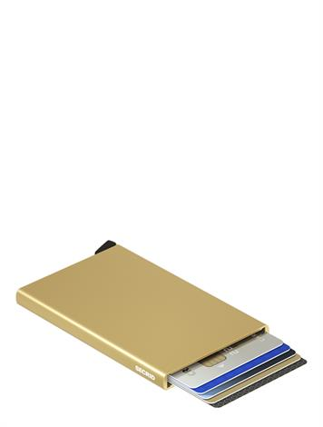Secrid  C-Gold