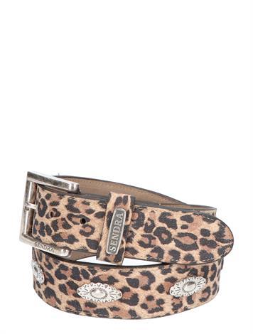 Sendra 1197 Leopard