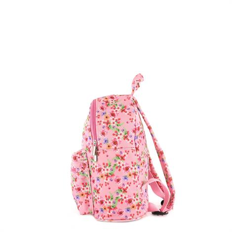 Shoesme Bag9A026-2 Roze