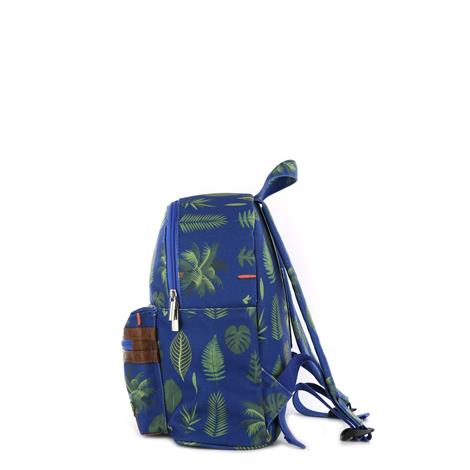 Shoesme Bag9A028 Blauw
