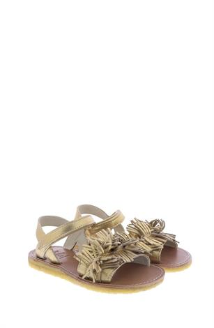 Shoesme BC20S053 Gold