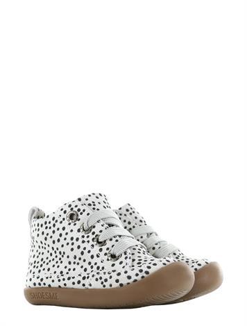 Shoesme BF21W005-C Beige Dots